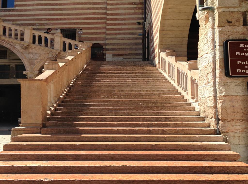 Kinderleicht_Treppe nach oben_1024x760